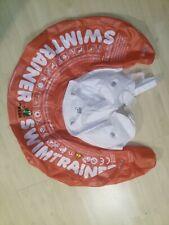 Babyschwimmring/Schwimmtraininer