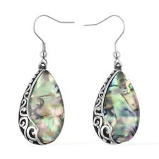 Dangle Drop Earrings Fashion Jewelry Gift for Women Ct 30 Stainless Steel