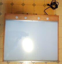 New ListingAlvin Satin Glow Portable Lightbox.