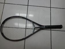 Volkl Organix 1 115 head 4 3/8 grip Tennis Racquet