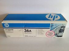 HP 36A LaserJet Print Cartridge Toner CB436A - NEW