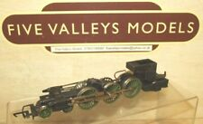 230921/01 Tri-ang A3 Flying Scotsman Running Chassis Only