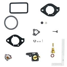 Walker Products 15480A Carburetor Repair Kit DODGE TRUCK (6) 1965-71