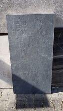 Terrassenplatten 120x60x2cm  Neuheiten Großformate Naturstein/Schiefer Optik