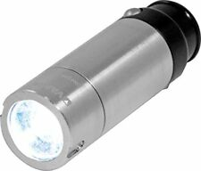 Varta car Light Lampe Torche Rechargeable 12 V