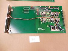 UNKNOWN BRAND NAME M-5 C.G EXT CIRCUIT BOARD CARD KKS1083