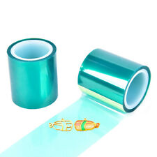 Seamless Adhesive Tape For Hollow Metal Frame UV Resin Tool Jewelry Making!E