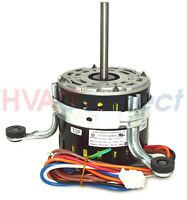 Intertherm Nordyne Miller 1/2 HP Blower Motor 902128