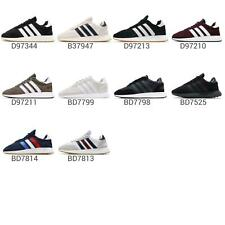 adidas Originals I-5923 Iniki Runner BOOST Mens Running Shoes Sneakers Pick 1