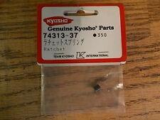 74313-37 Ratchet - Kyosho GT12 GT15 GT16 Nitro Engine
