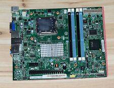 NEW DIG43L Eup 08180-2 48.3AJ01.021 LGA775 System Motherboard MB.SF401.001
