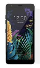LG K30 (2019) Smartphone Unlocked New Sealed