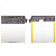 OEM Google ASUS Nexus 7 2nd Gen (2013) MeMO Pad Battery C11P1303 3950mAh + Tools