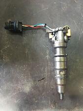 International 6.0 Injector core 03 04 05 06 07 CORE VT365 Ford Super Duty F250