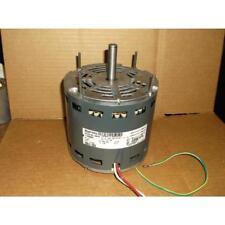 GENTEQ 71390005/S211964 1/6 HP ELECTRIC MOTOR 230V 3PH SINGLE SHAFT