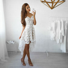 Women Evening Party Prom Maxi Dress Holiday Wedding Clubwear Boho Summer Dresses