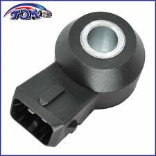 Ignition Knock (Detonation) Sensor For Chrysler Dodge Jeep Ram Jeep VW KS168