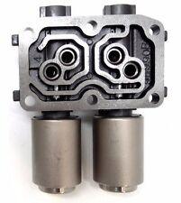 Transmission Dual Linear Shift Solenoid HONDA OEM # 28260-R90-004  (99245)