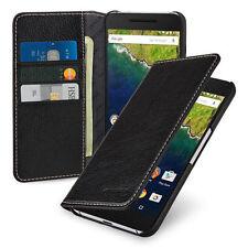 Carcasas, modelo Para Huawei Nexus 6P para teléfonos móviles y PDAs Google