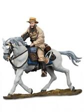 Black Hawk US 7TH Cavalry LT W Cooke 1876 Custer Ride to Glory BH-1302 Painted