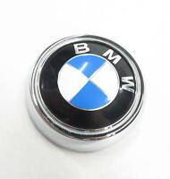 2013 BMW X3 (F25) HATCH GATE DOOR CARGO TRUNK LID REAR EMBLEM BADGE NAME SYMBOL