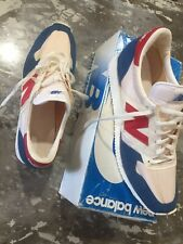 Vintage New Balance Ms500 11 New 80's