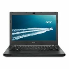 Acer Windows 7 HDD (Hard Disk Drive) PC Notebooks/Laptops
