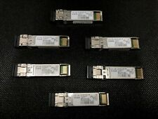 GENUINE!! Cisco 8-Gbps Fibre Channel SFP+ Module DS-SFP-FC8G-SW