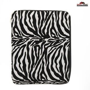 """8"""" x 10"""" iPad Kindle Tablet Case Cover Protector ~ NEW"""