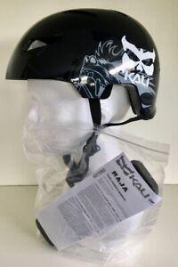 Kali Protectives Raja Composite Helmet XS 52-54cm