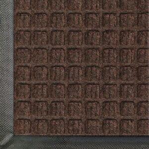 Waterhog Classic Indoor/Outdoor Commercial Floor Mat - Multiple Sizes and Colors