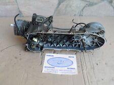 Blocco motore completo Piaggio Liberty 50 2T 1997-1999 3.000 Km