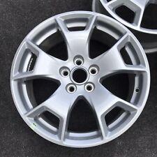 Single 17 Inch Wheelrim Ford Bronco Sport 2021 Oem Genuine Grey 95021