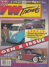 Hot VWS--Feb-1995-----1207