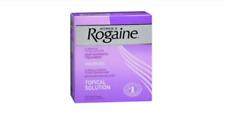 McK Rogaine Women's Hair Regrowth Treatment Solution 2 oz