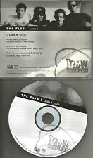 THE FLYS Losin it RARE RADIO PROMO Dj CD Single 2000 MINT USA