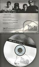 THE FLYS Losin it RARE RADIO PROMO Dj CD Single 2000 MINT USA