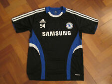 "Formazione di Chelsea Training Top 2008 ADIDAS - 42/44"" - CLUB emesse"