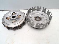 NOIX CLOCHE D  EMBRAYAGE HONDA  REFERENCE  RD09E SLR650 FX650  650 SLR  650 FX