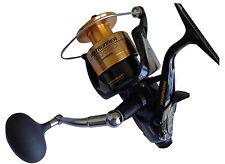 Shimano Baitrunner 12000D Fishing Reel