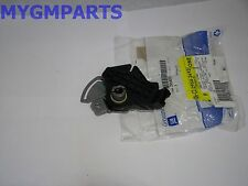 GMC SIERRA HDALLISON AUTOMATIC NEUTRAL SAFETY SWITCH 2006-2014 NEW OEM  29542692