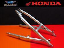 2001-2000 Honda CR125 CR250 Subframe Rear Sub Frame Support 50200-KZ3-J30