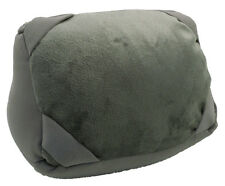 Beanbag Tablet Stand Perfect for Tablets of Smartphones,eReaders, Travel Pillow