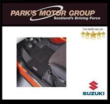 Car Parts For Suzuki Ignis For Sale Ebay