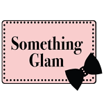 Something Glam Outlet