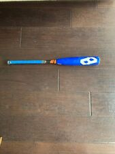 demarini cf8 30/20 Custom