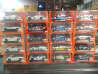 #27 From A 962C KH 1988 CA17c  New Slot it In sealed case 1/32 Slot Car