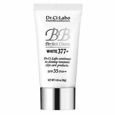 BB, CC & Alphabet Creams