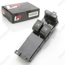 ELECTRIC WINDOW CONTROL MASTER SWITCH FRONT RIGHT FOR SEAT LEON 1M1
