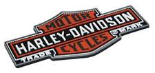 Harley-Davidson Nostalgic Bar & Shield Beverage Mat HDL-18510